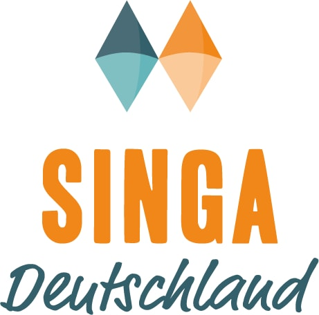 SINGA Deutschland