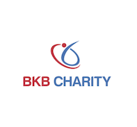BKB Charity